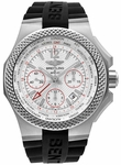 Breitling Bentley GMT Light Body EB043335/G801-232S