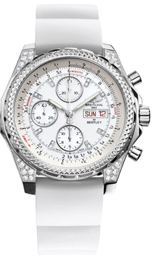 Breitling_Bentley_GT_Ice_Mens_Watch_A1336267A729215S