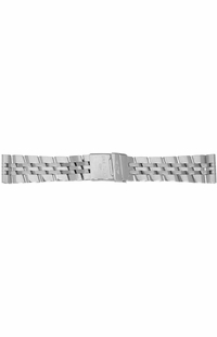 Breitling Bentley Mark VI Bracelet 973A / 996A