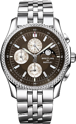 Breitling Bentley Mark VI P1936212/Q540-973A