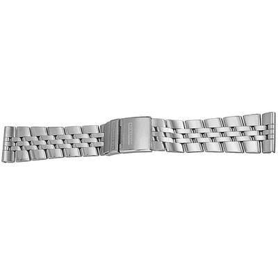 Breitling Bentley 24mm Steel Bracelet 990A