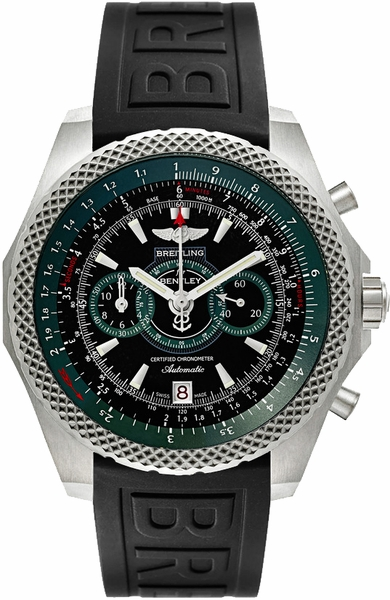 Breitling Bentley Supersports E2736536/BB37-155S