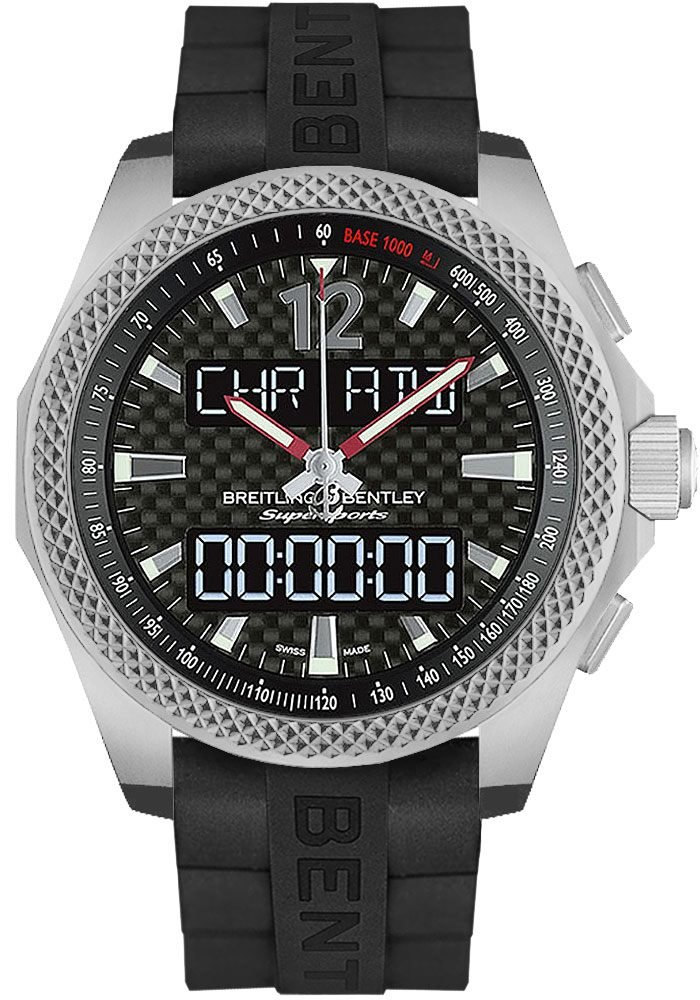 Breitling_Bentley_Supersports_B55_EB552022BF47285S