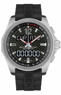 Breitling Bentley Supersports B55 EB552022/BF47-285S