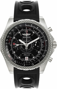 Breitling Bentley Supersports E2736522/BC63-201S