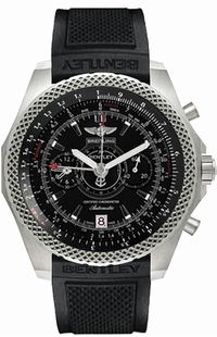 Breitling Bentley Supersports E2736522/BC63-220S