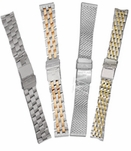 Buy Breitling Replacement Bracelets Straps Bands On Sale