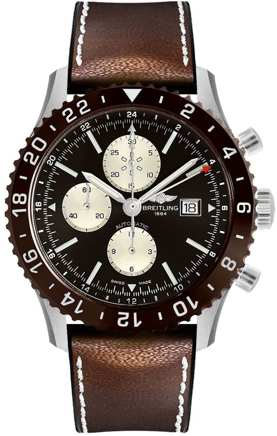 Breitling_Chronoliner_Bronze_Dial_Mens_Watch_Y2431033Q621295S