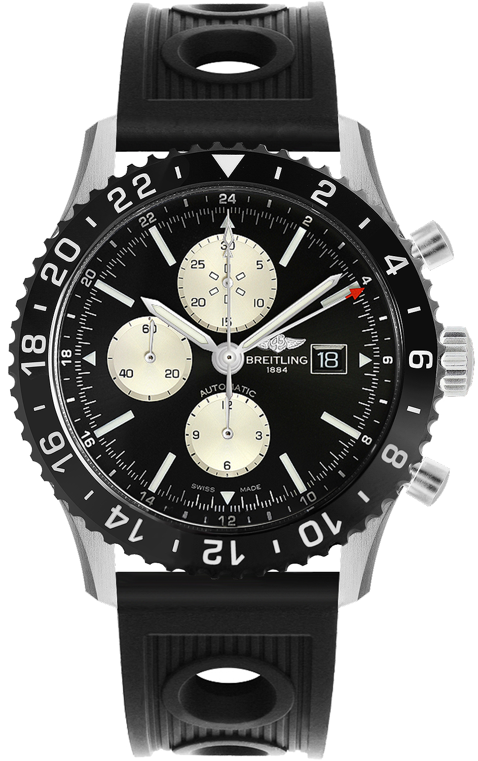 Breitling_Chronoliner_Y2431012BE10201S