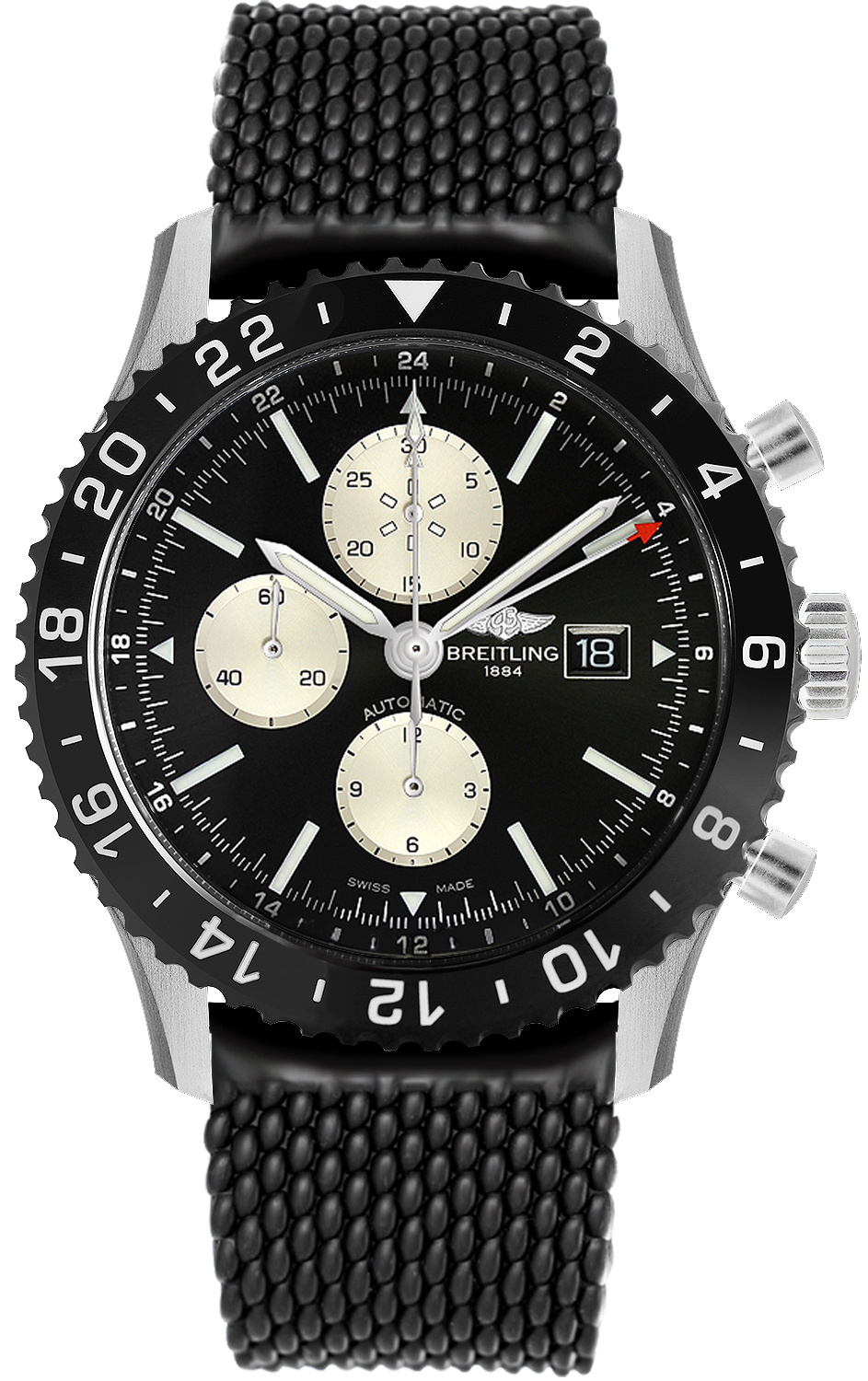 Breitling_Chronoliner_Y2431012BE10267S