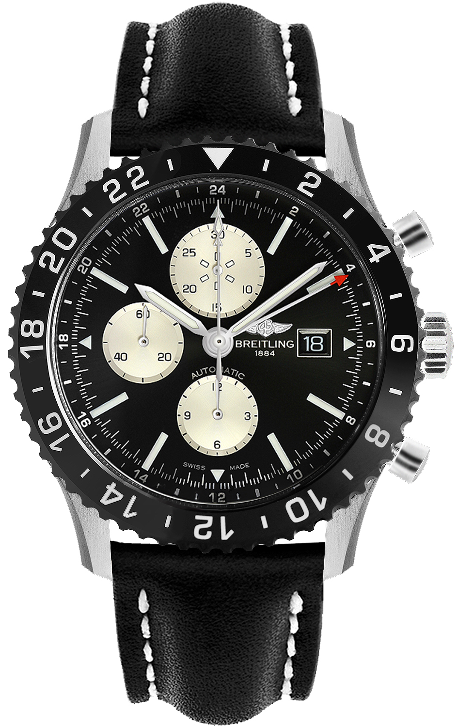 Breitling_Chronoliner_Y2431012BE10441X