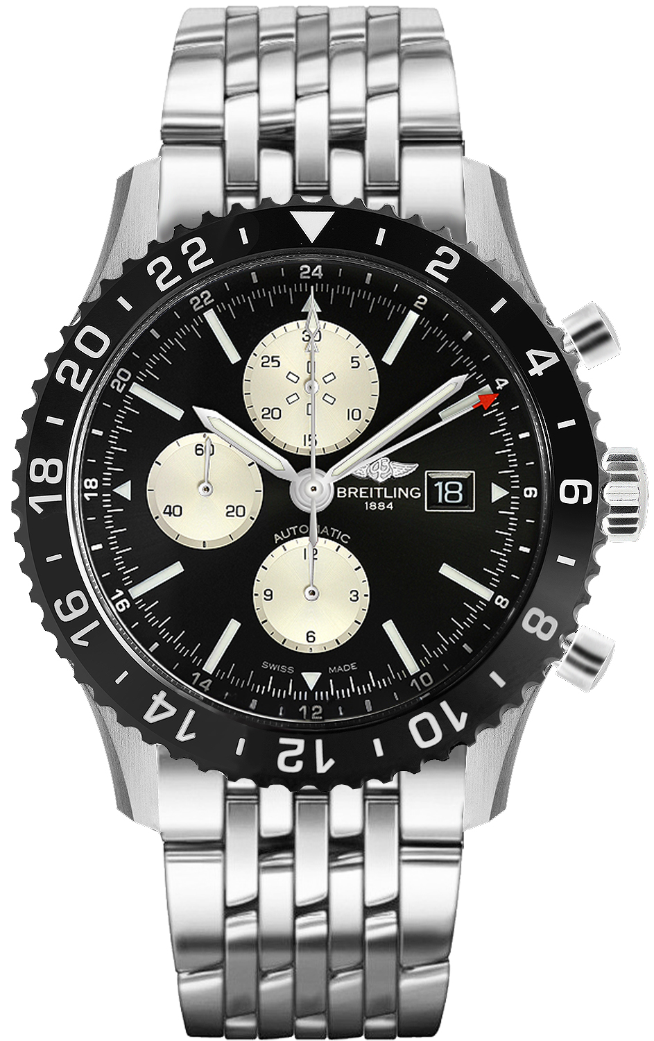 Breitling_Chronoliner_Y2431012BE10453A