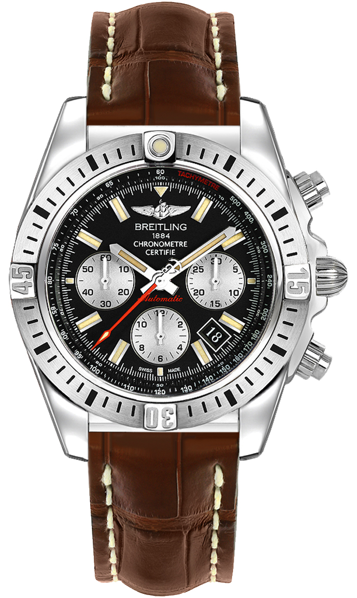 Breitling_Chronomat_41_Airborne_Special_Edition_Mens_Watch_AB01442JBD26725P