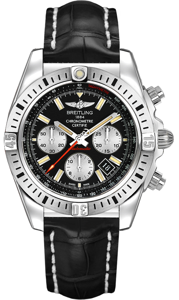 Breitling_Chronomat_41_Airborne_Automatic_Mens_Watch_AB01442JBD26729P