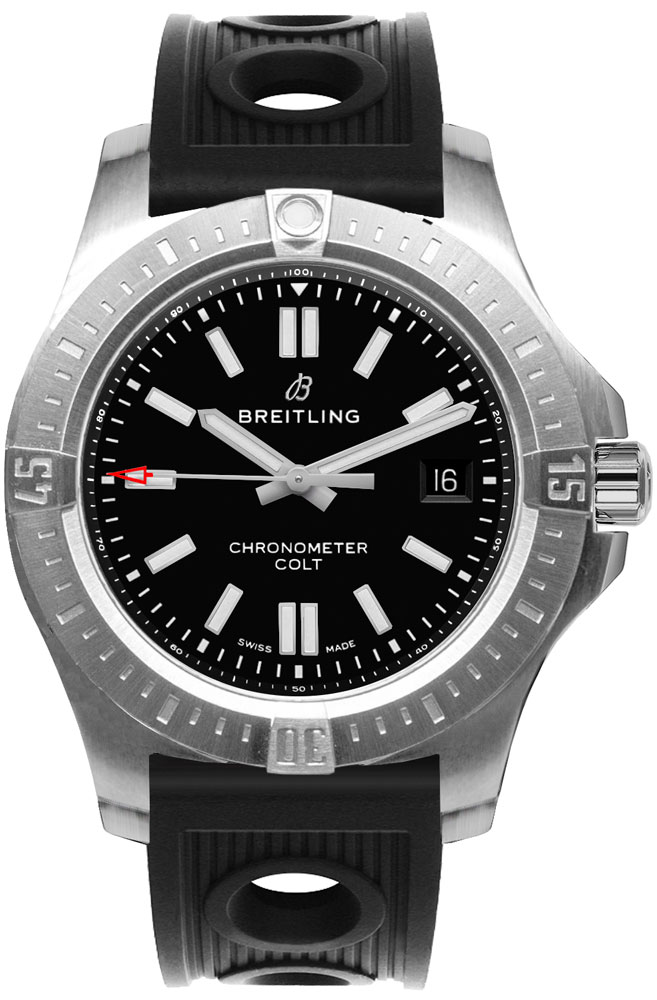 Breitling_Chronomat_Colt_Automatic_44_Mens_Watch_A1738810BG81200S