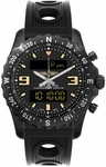 Breitling Chronospace Military M7836622/BD39-200S