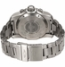 Breitling Cockpit B50 Genuine Men's Watch EB5010B1/M532-176E - image 2