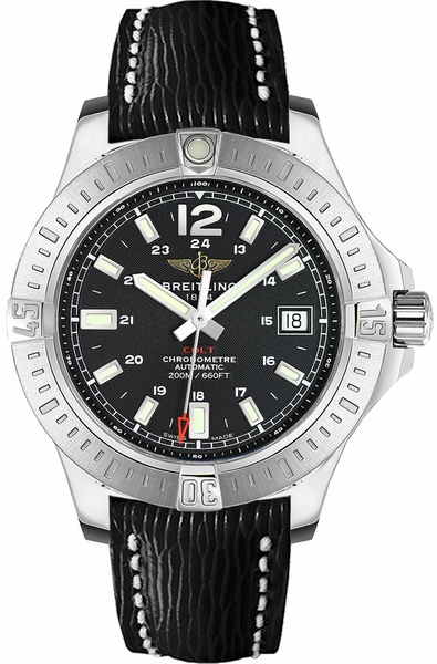 Breitling Colt 41 Automatic A1731311/BE90-218X