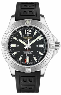 Breitling Colt 41 Automatic A1731311/BE90-150S