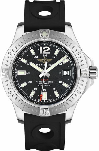 Breitling Colt 41 Automatic A1731311/BE90-225S