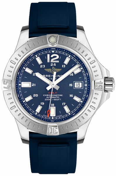 Breitling Colt 41 Automatic A1731311/C934-138S