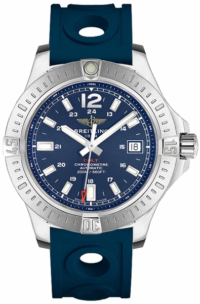 Breitling Colt 41 Automatic A1731311/C934-229S