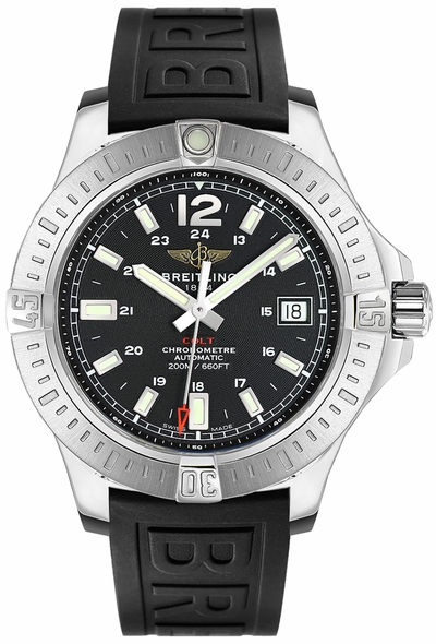 Breitling Colt Automatic Chronometer Men's Watch A1738811/BD44-152S