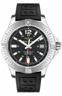 Breitling Colt Automatic A1738811/BD44-153S