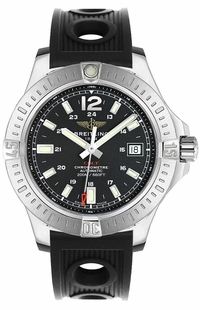 Breitling Colt Automatic A1738811/BD44-200S