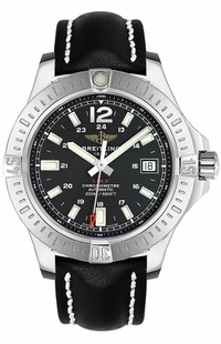 Breitling Colt Automatic A1738811/BD44-435X