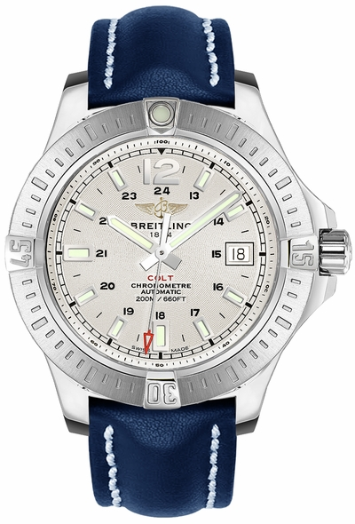 Breitling Colt Automatic A1738811/G791-105X