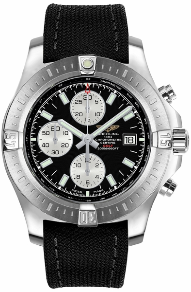 Breitling Colt Chronograph Automatic A1338811/BD83-101W