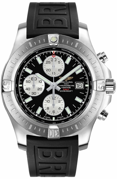 Breitling Colt Chronograph Automatic A1338811/BD83-152S