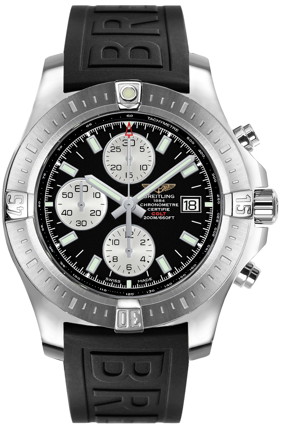 Breitling_Colt_Chronograph_Automatic_Mens_Sport_Watch_A1338811BD83153S