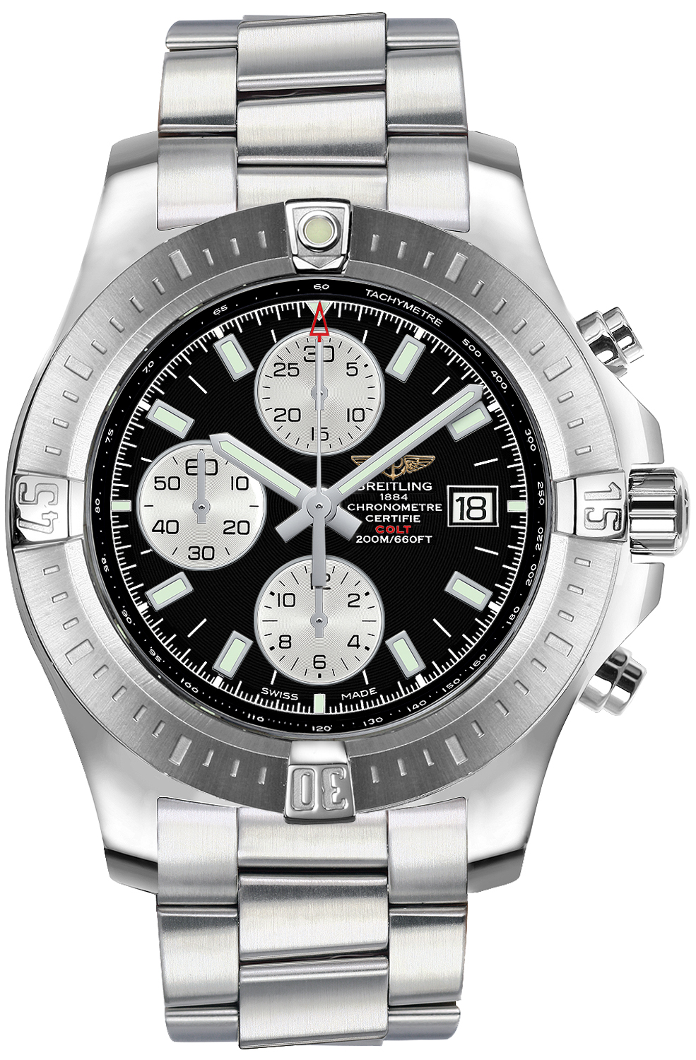 Breitling_Colt_Chronograph_Automatic_Mens_Watch_A13388111B1A1