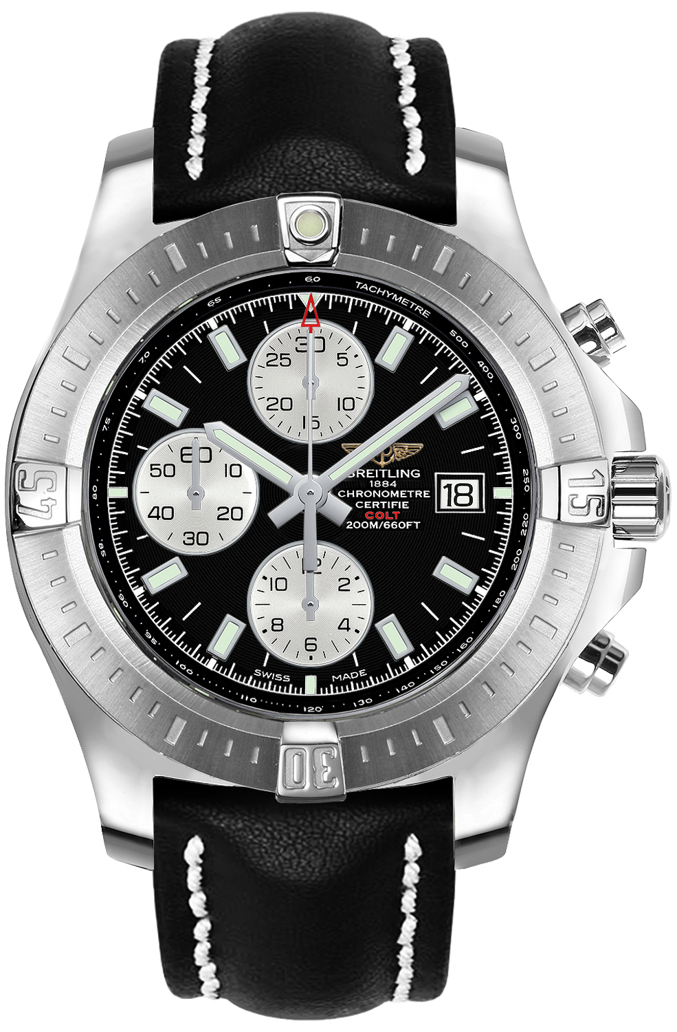 Breitling_Colt_Chronograph_Automatic_A13388111B1X1