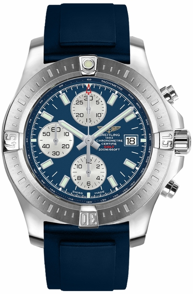 Breitling Colt Chronograph Automatic A1338811/C914-145S