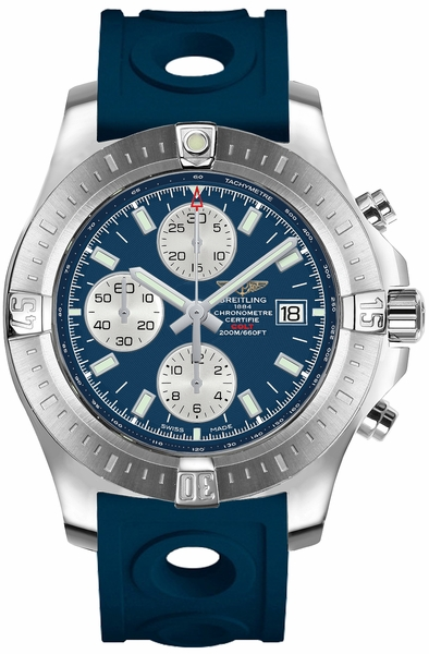 Breitling Colt Chronograph Automatic A1338811/C914-228S