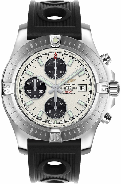 Breitling Colt Chronograph Automatic A1338811/G804-200S