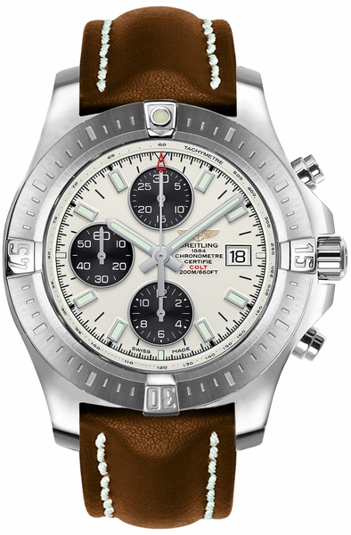 Breitling Colt Chronograph Automatic A1338811/G804-437X