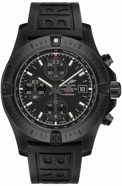 Breitling Colt Chronograph Automatic M1338810/BF01-152S