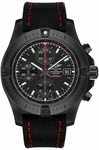 Breitling Colt Chronograph Automatic M133881A/BE99-112W