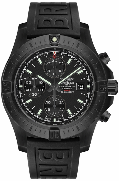 Breitling Colt Chronograph Automatic M1338810/BF01-153S