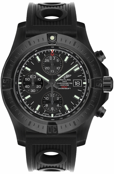 Breitling Colt Chronograph Automatic M1338810/BF01-200S