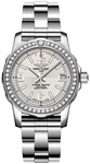 Breitling Colt Lady A7738753/G763-158A
