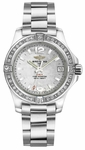Breitling Colt Lady A7738853/A770-158A