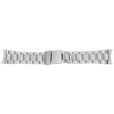 Breitling 22mm Professional III Brushed Steel Bracelet 173A
