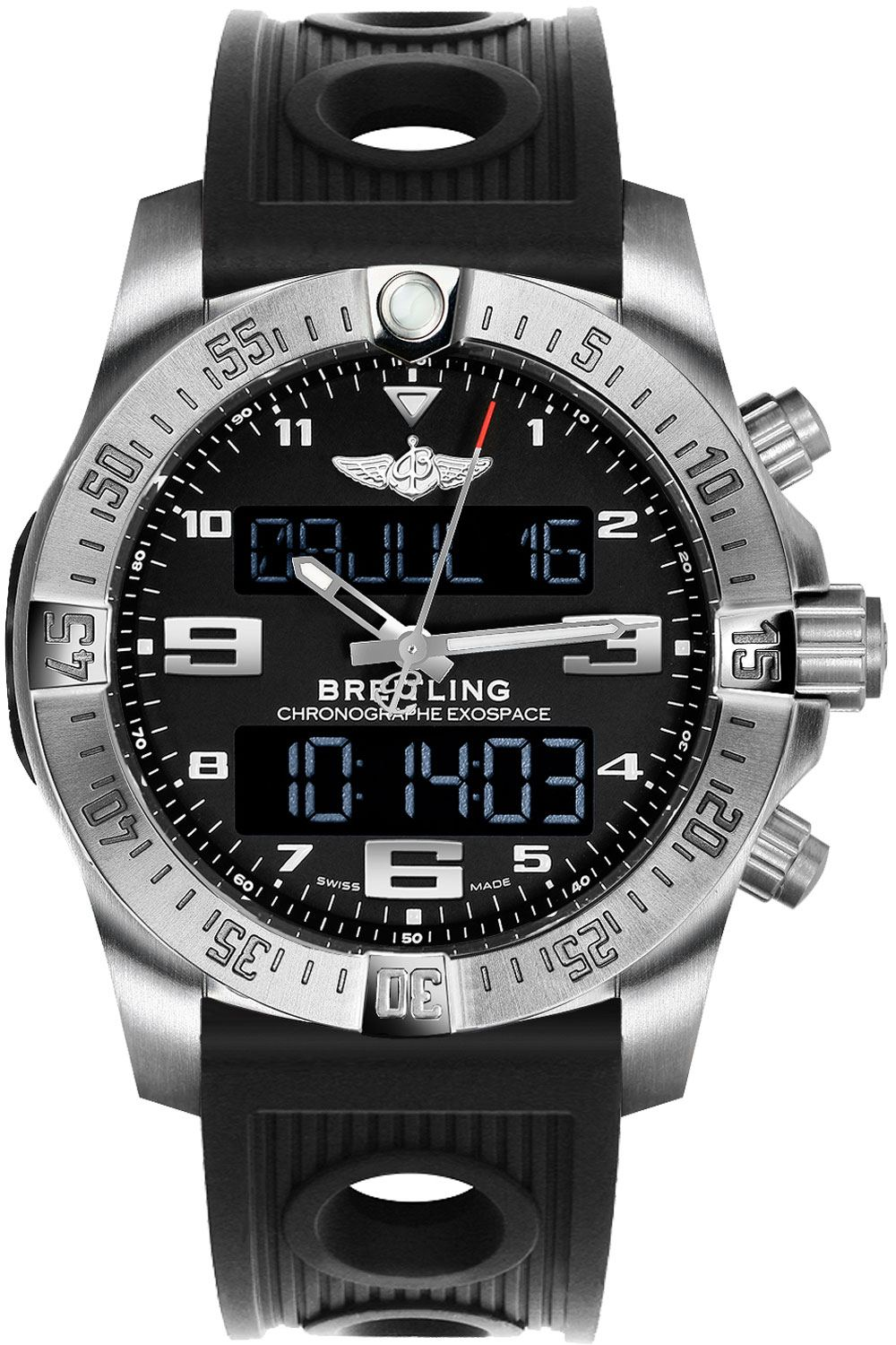 Breitling_Exospace_B55_EB5510H1BE79201S