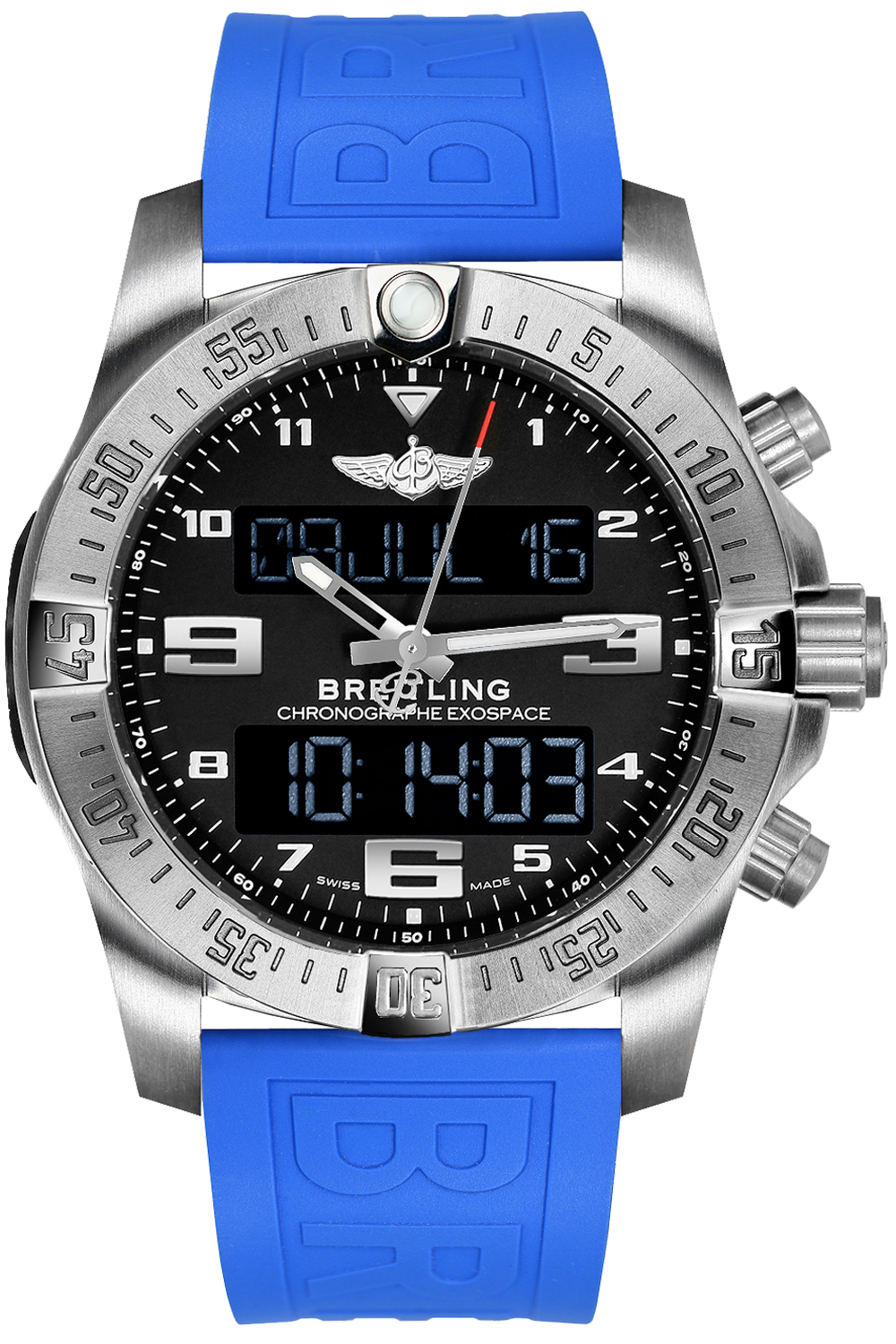 Breitling_Exospace_B55_EB5510H1BE79235S