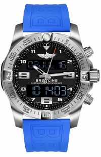 Breitling Exospace B55 EB5510H1/BE79-235S